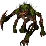 druid1.png