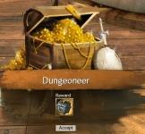 dungeneercomp2.jpg