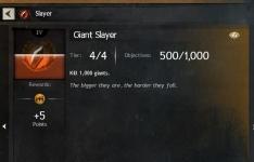 giant500.jpg