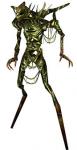 thornstorker.png