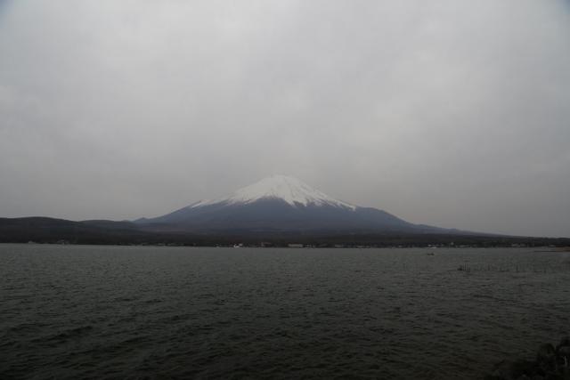山中①IMG_1045 (640x427)