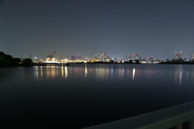 台夜2 IMG_1466 (640x427)