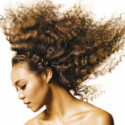 Crystal Kay「FLASH」[DVD付初回限定盤]