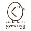 2016_ぐろうえっぐ_logo
