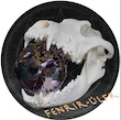 2016_Fenrir-ulfr (フェンリル-ウールヴ)_logo