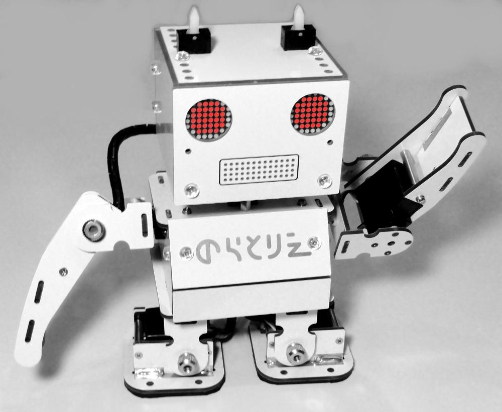 2016_ロボット工房 のらとりえ_01