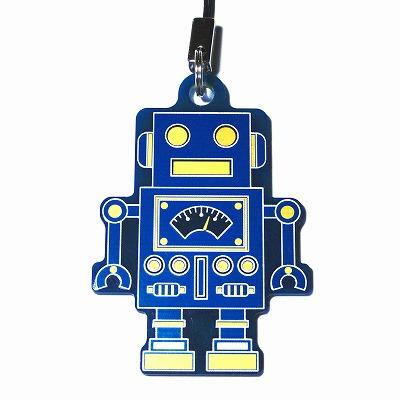 2016_ロボット工房 のらとりえ_05