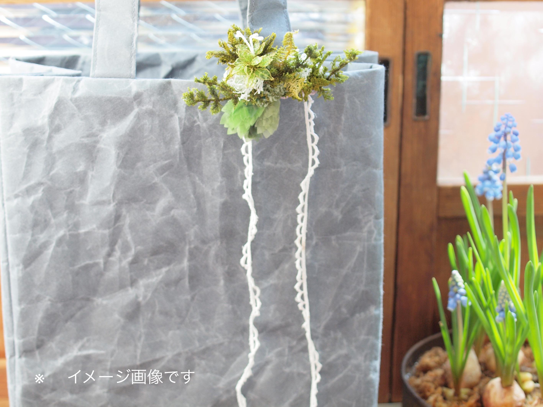 2016_コケイロ_02