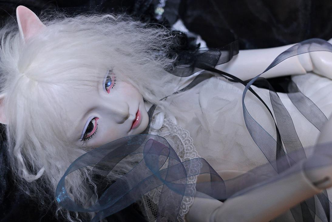 2016_少女計画_02