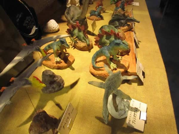 2016_恐竜の島_04