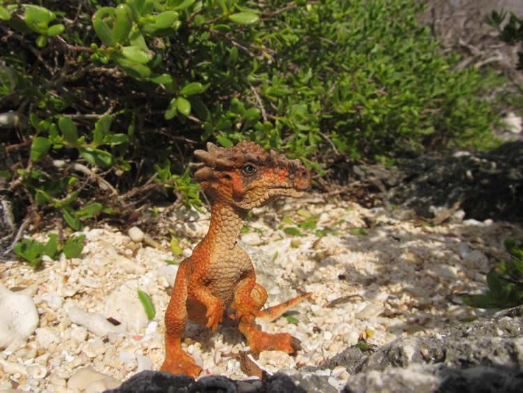 2016_恐竜の島_07