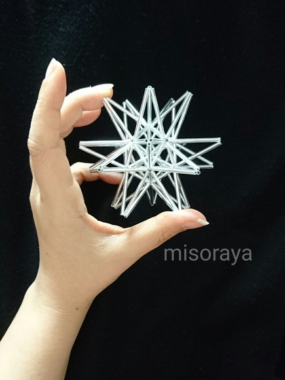 2016_海宙屋-misoraya-_01