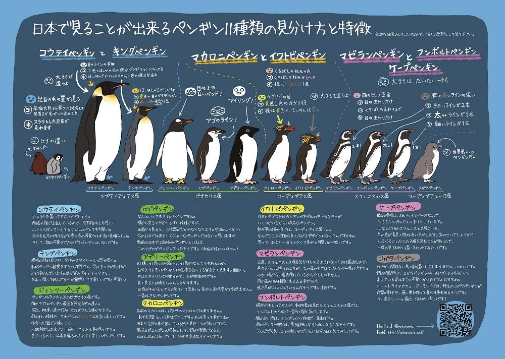 2016_2016_デリシャス☆クッキング_01