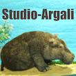 2016_Studio-Argali(スタジオ アルガリ)_logo