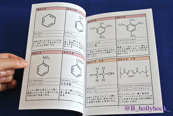 2016_Chem×Chem_06