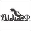 2016_Atelier Φ_logo
