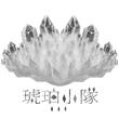 2016_琥珀小隊_logo