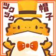 2016_ツクツク帽子_logo