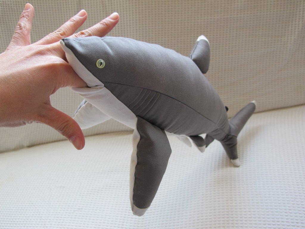 2016_サメとか。_10
