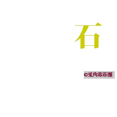 2016_兎角毒苺團_05