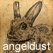2016_angel dust_logo