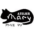 2016_アトリエ マリ_logo