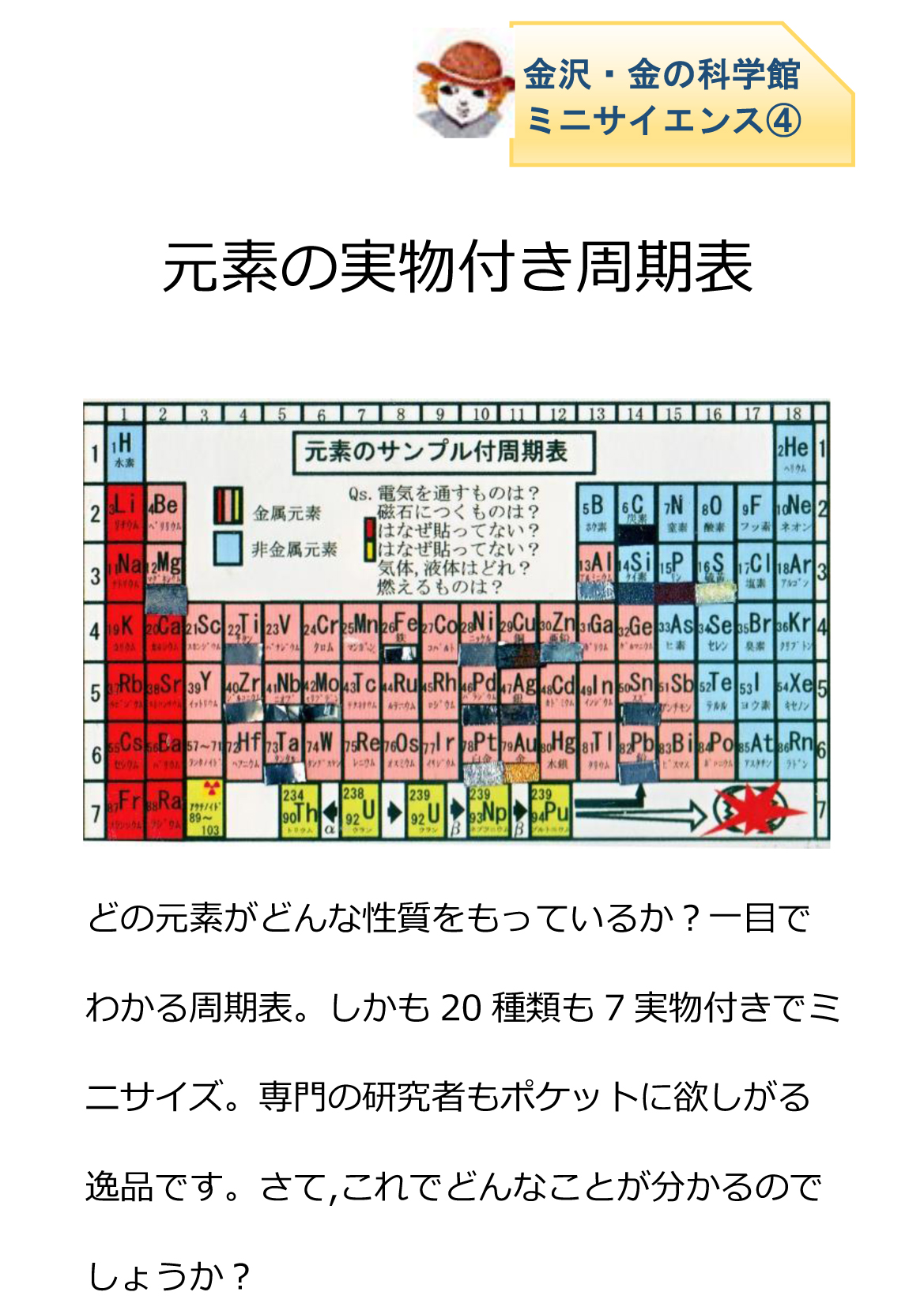 2016_金沢・金の科学館_04