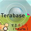 2016_テラベース株式会社_logo