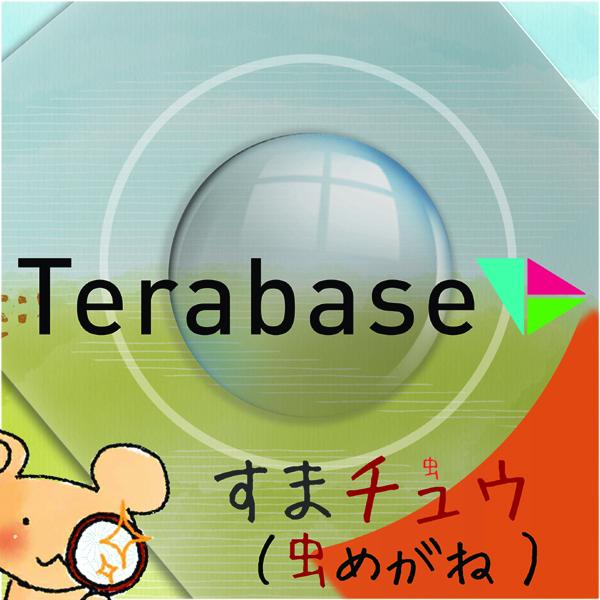 2016_テラベース株式会社_01
