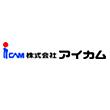 2016_株式会社アイカム_logo