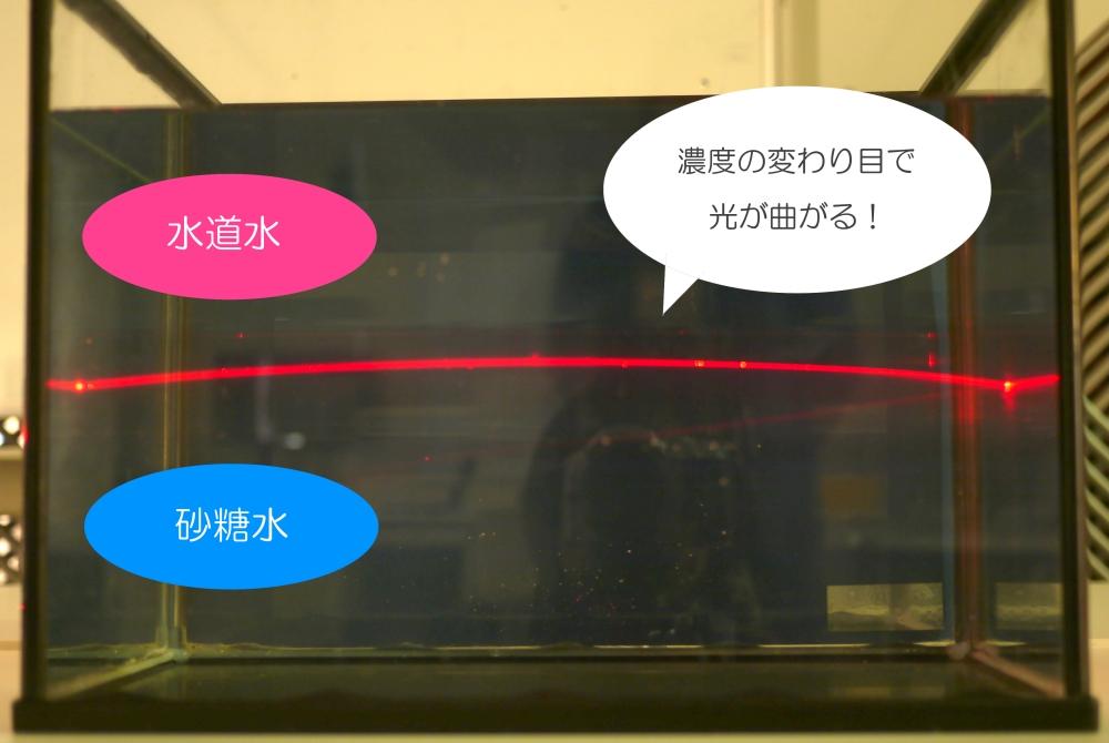 2016ガクタメ_CafedeForet_02