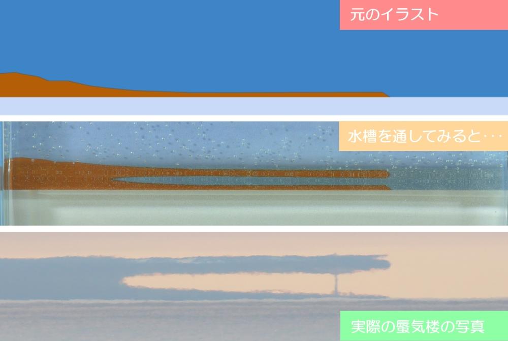 2016ガクタメ_CafedeForet_04