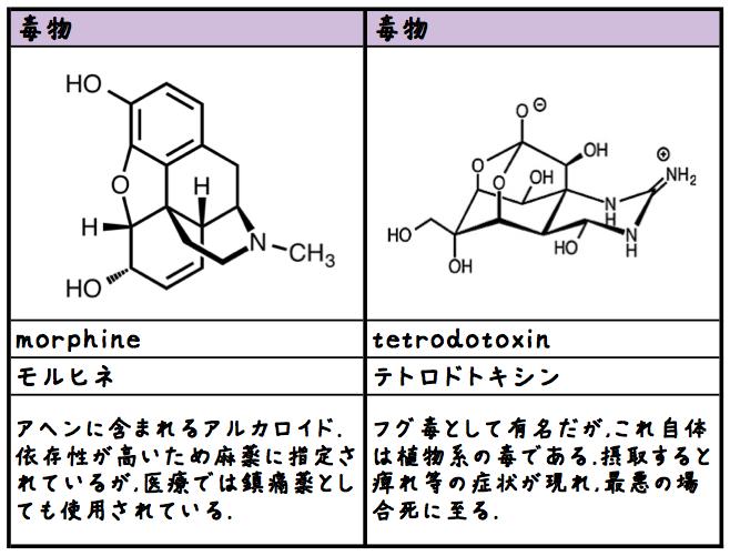 2016ガクタメ_ChemChem_01