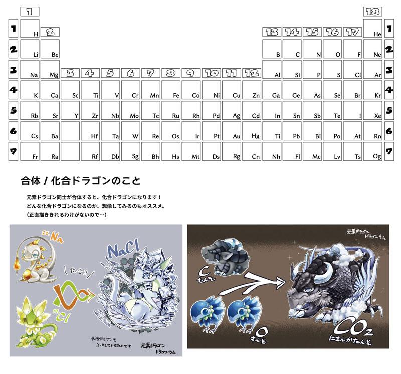 2016ガクタメ_元素ドラゴン・ドラゴニウム_02
