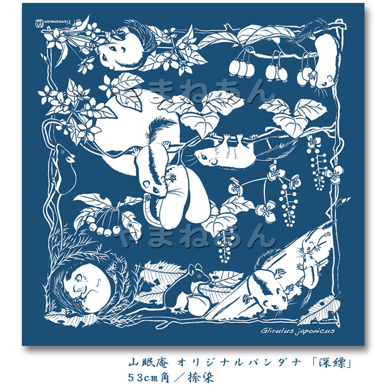 2016_山眠庵(やまねあん)_08