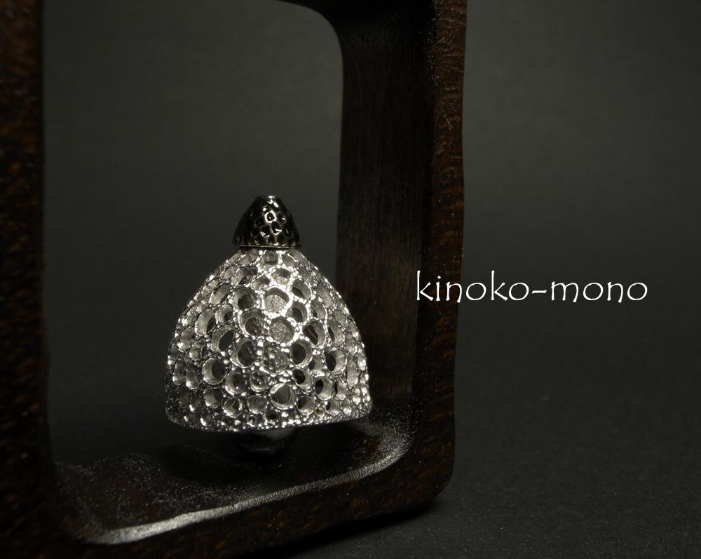 2016_kinoko-mono5
