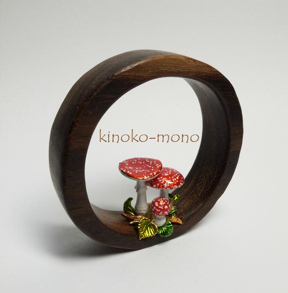 2016_kinoko-mono9
