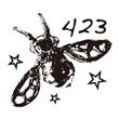 2016_423_logo.jpg