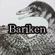 2016_Bariken_logo.jpg