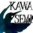 2016_KAWASEMI_logo.jpg