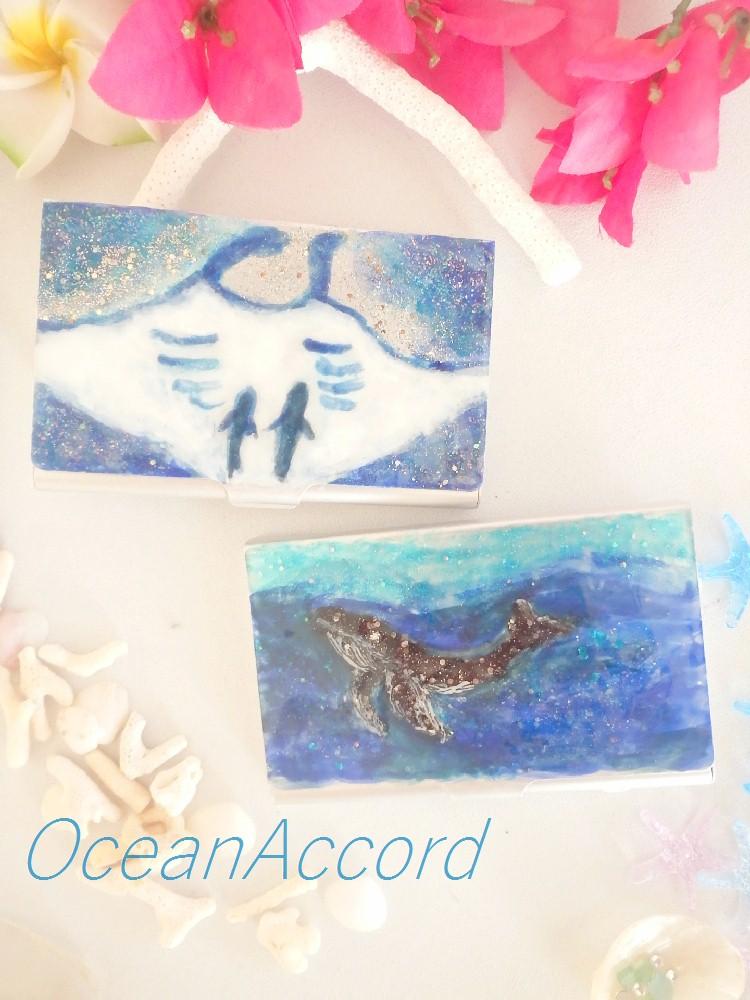 2016_OceanAccord_04.jpg