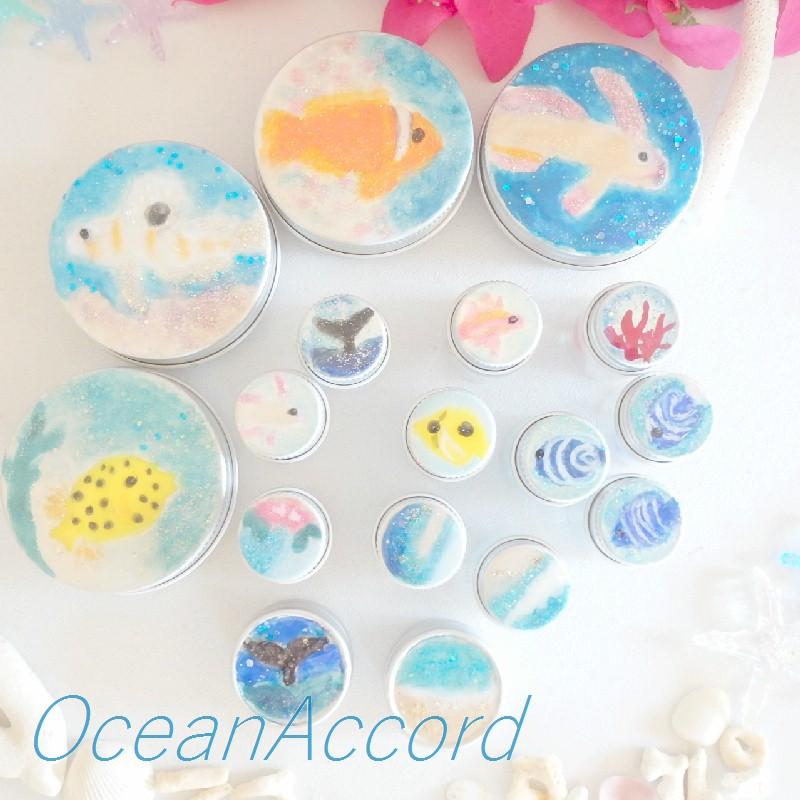2016_OceanAccord_09.jpg