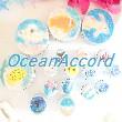 2016_OceanAccord_logo.jpg