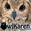 2016_OwlKaren_logo.jpg
