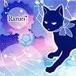 2016_Razuri_logo.jpg