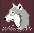 2016_WolvesMe_logo.jpg