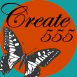 2016_create555_logo.jpg