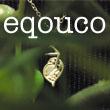 2016_eqouco_logo.jpg