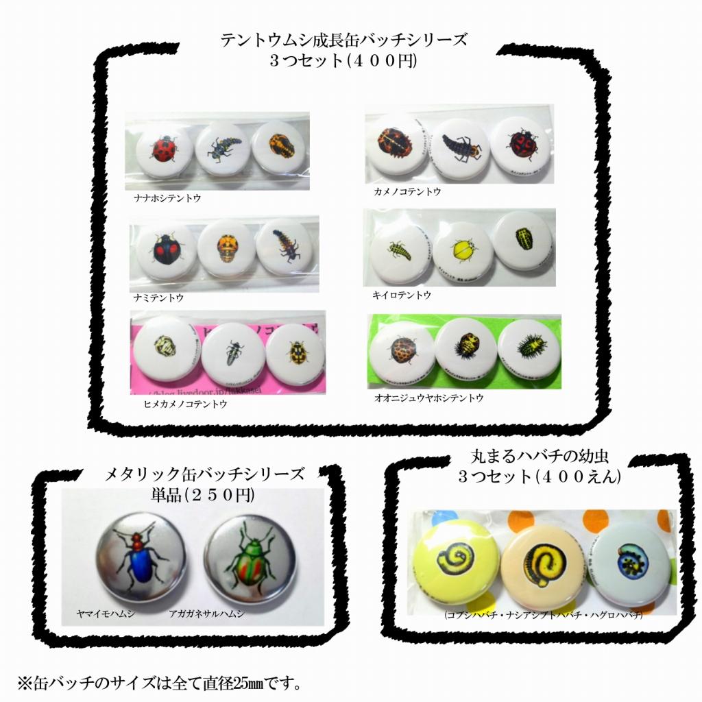 2016_lakkasei_04.jpg
