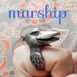 2016_marship_logo.jpg